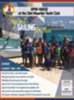 Open House Sailing Season 2019-2020.jpg