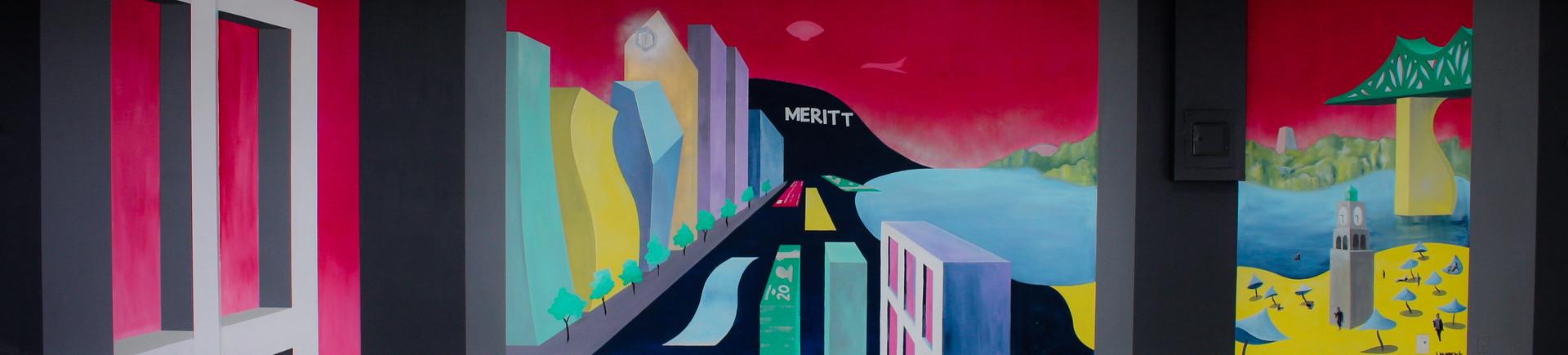 Meritt-finalpics.jpg