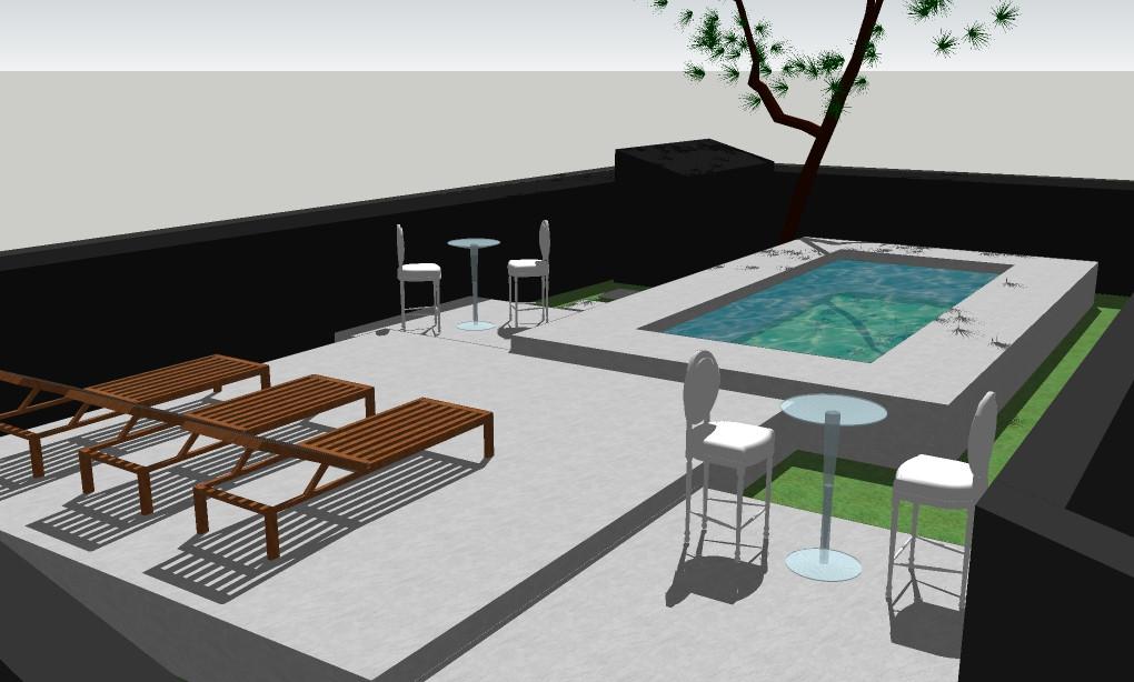 pool design 1.jpg