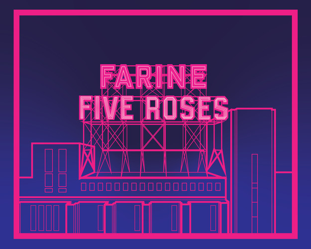 FFR-final.jpg