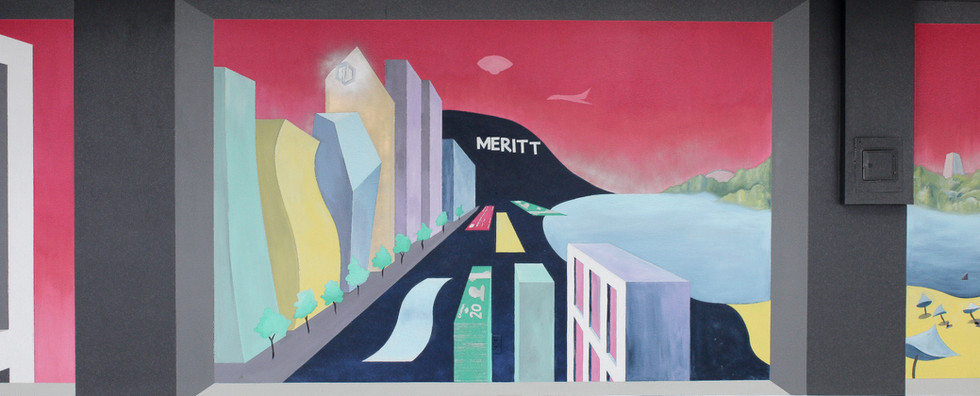 Meritt-finalpics-2.jpg