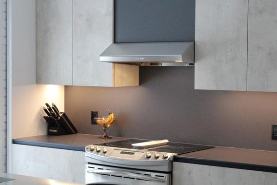 cuisine-angle-11.jpg