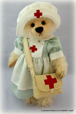 NurseAlice