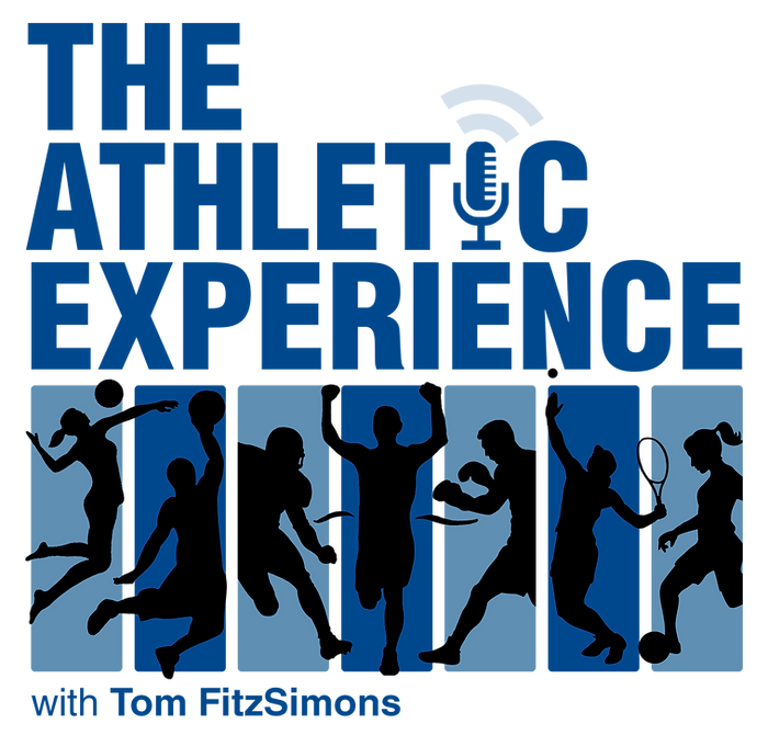 The Athletic Experience
