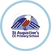 St Augustines.png