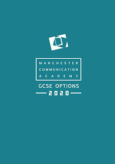 MCA Y8 Options Booklet 2020 MASTER (1)-1