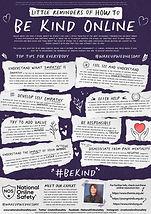 Be Kind Online.jpg