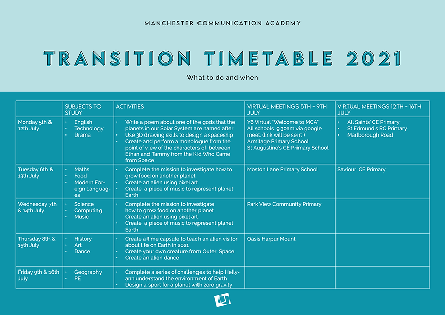 transition timetable.png