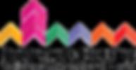 Northwards housing logo.png