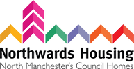 Northwards housing logo.png