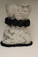 Fatimah Ahmed- Year 10- Textiles.JPG
