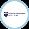 St Edmunds.png