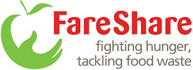 fair share-logo.jpg