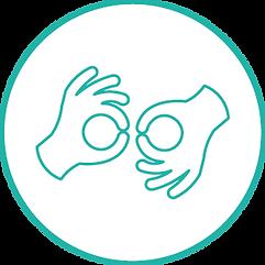 sign language.png