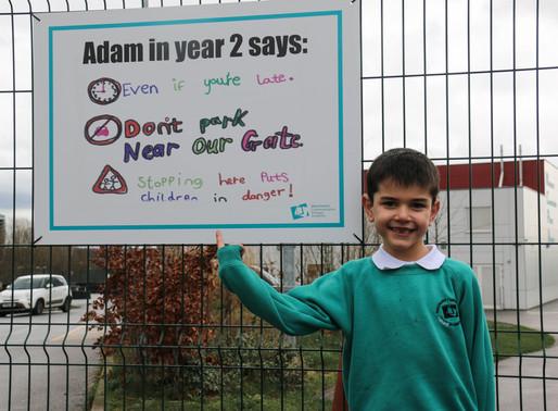 Adam says...