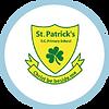 St Patricks.png