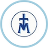 St Malachy's.png