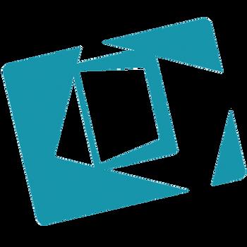 Logo 5p.png