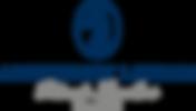 arbuthnot-logo.png