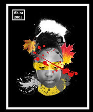 Yoma Akpo - Y10 - Photography (2).jpg