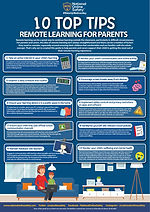 10 Top Tips for Remote Learning.jpg