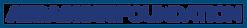 Audacious foundation-logo.png
