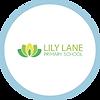 Lily Lane.png