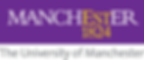 logo-university-of-manchester.png