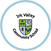 Irk Valley.png