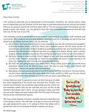 Transition Letter.jpg