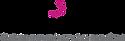 planisware-logo-D997CFFE39-seeklogo.com.