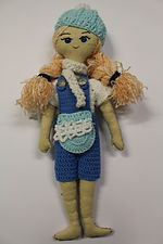 Iman Najar- Year 10- Textiles.JPG