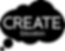 Create Education logo.png
