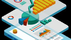 Guia do Planejamento Financeiro da Empresa