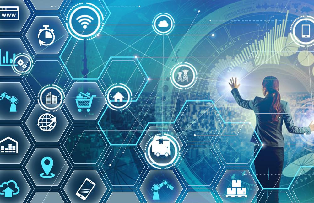 Gerenciando a Transformação Digital