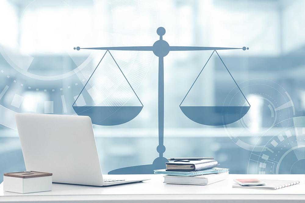 LawTech - LegalTech - Direito e Tecnologia