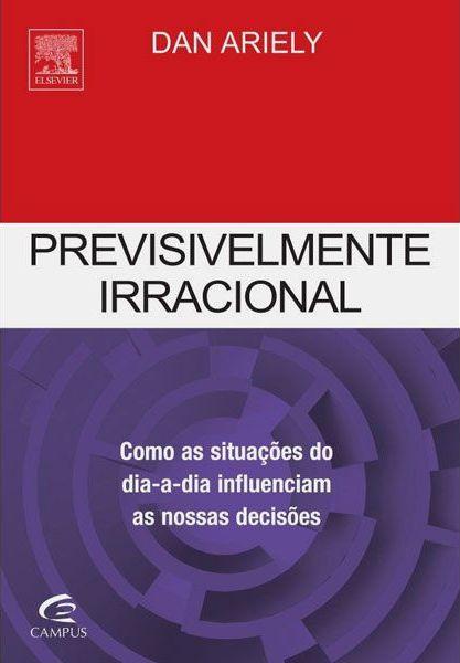 Economia Comportamental -  Dan Arielly - Palestra