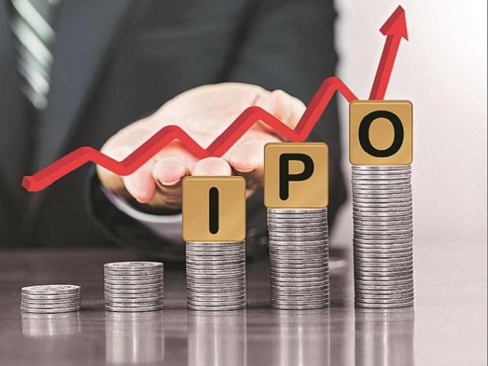 Chovendo IPO - 25 empresas abriram capital em 2020