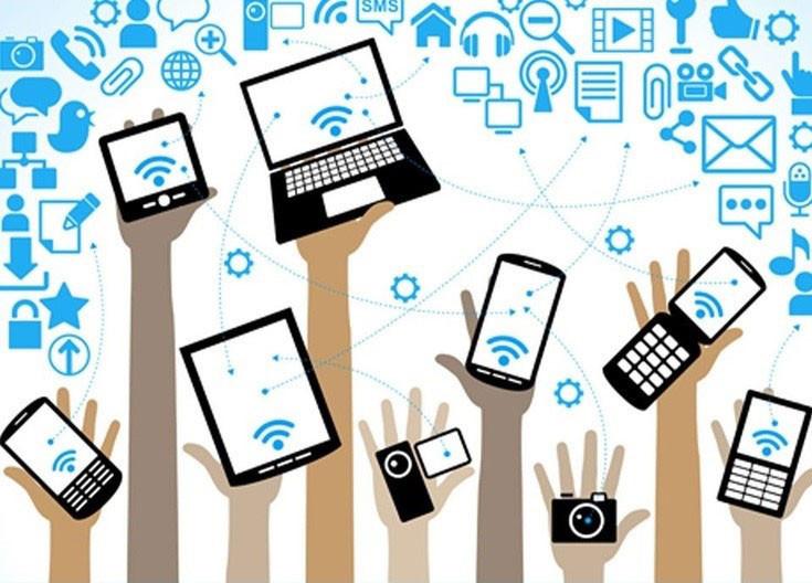 Ed Tech - Startup Tecnologia e Educação
