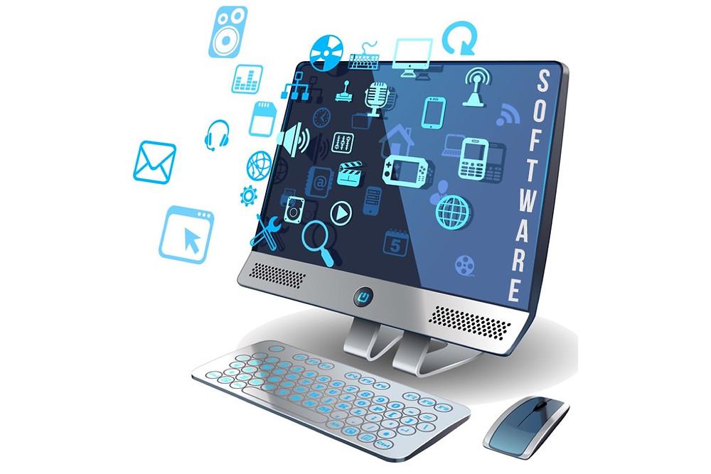 Transformação Digital - toda empresa é uma empresa de software