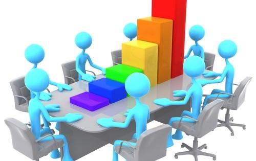 Conselho de Administração - Composição e Deveres