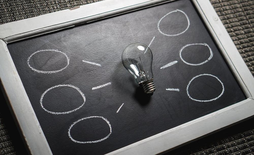 Tecnologia - Business Analytc