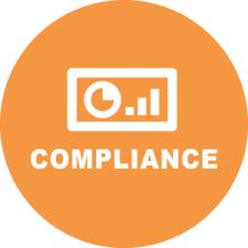 Compliance, Onjetivo e Benefícios
