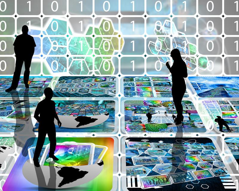 Comunicação nas empresas. Digital workplace -  Intranet ainda faz sentido?