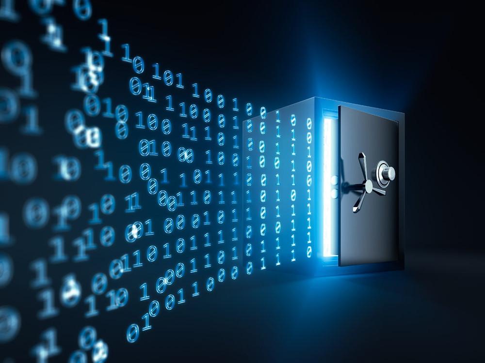 Gestão de Dados - CDO (Chief Data Officer)