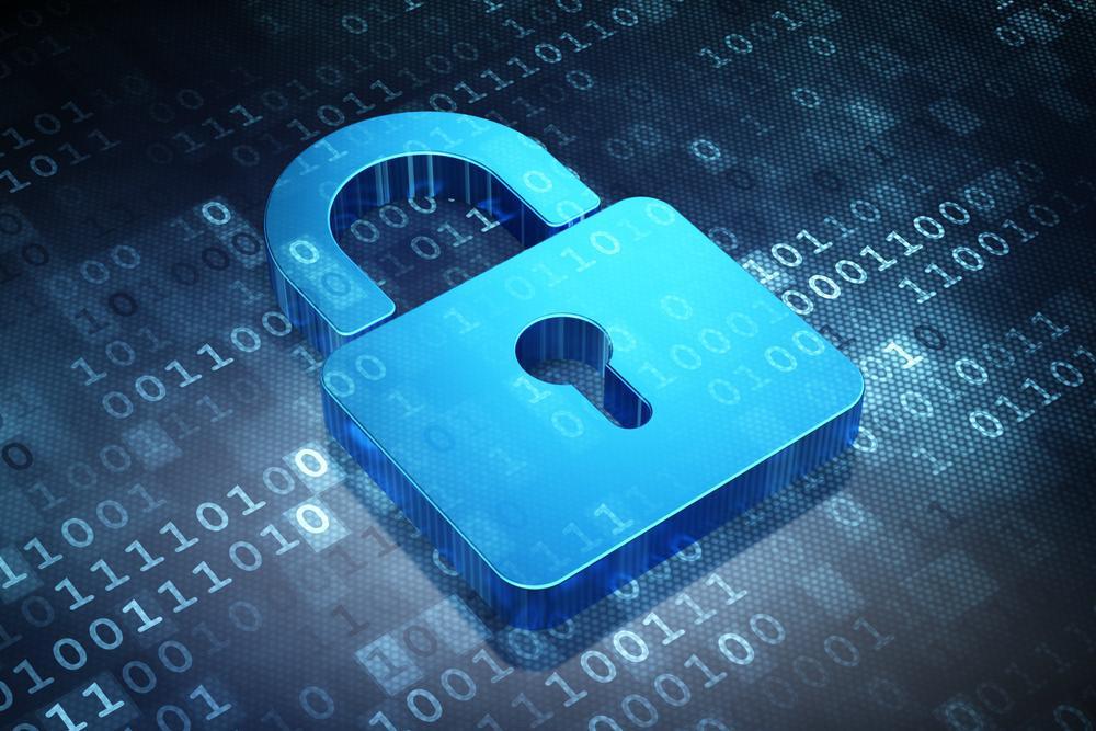 Segurança de Daods - Gestão de Riscos e Compliance