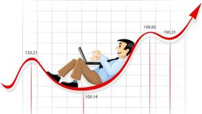 Decisão Financeira Ótima em Empresas
