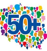 50+ Cinquenta Mais