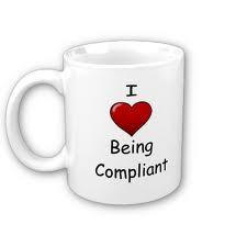 Compliance, conformidade, prevenção e ética