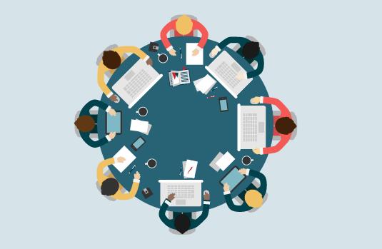 Conselho de Administração, Comitê de auditoria e Conselho Fiscal